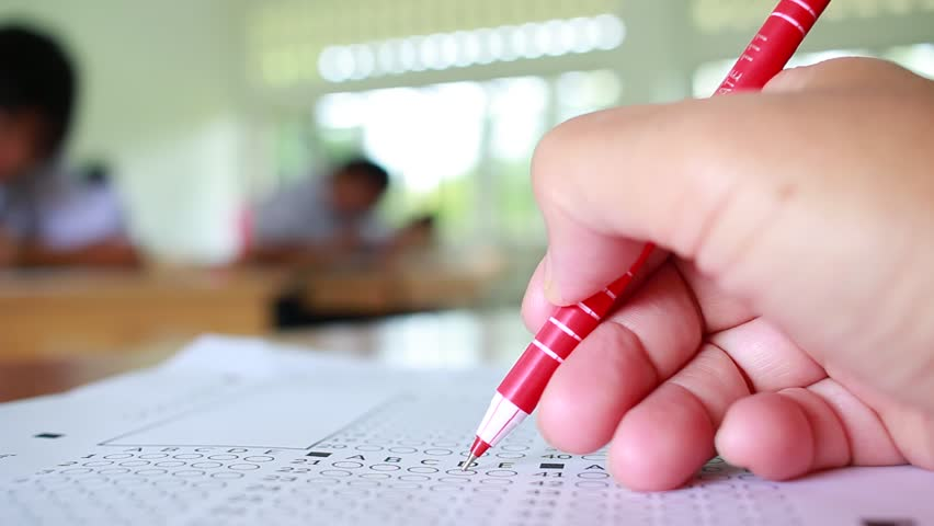 exam lecture Free medical university lecture notes, dentistry college study guides and nursing school exam help.