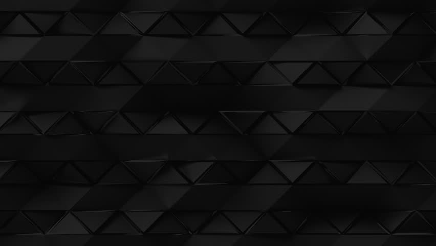 Soft Dark Background Loop Free Motion Graphics & Backgrounds