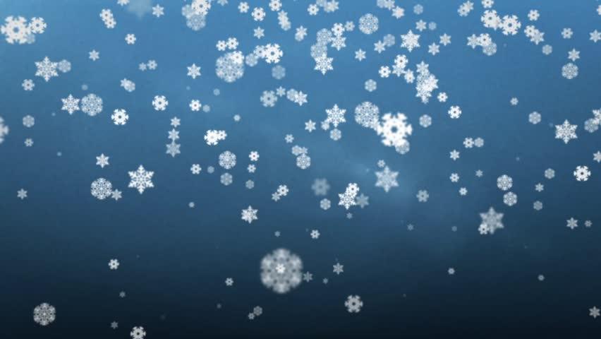 stock video clip of cartoon snow blue loop shutterstock music vector art music vector images