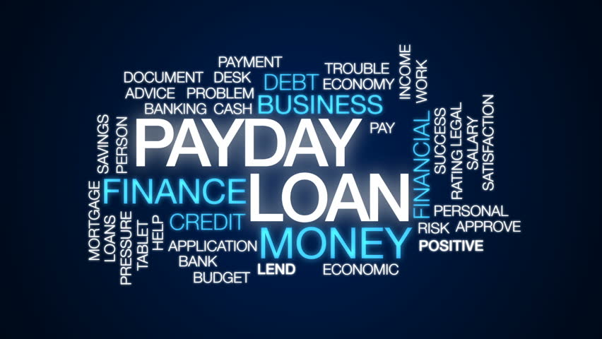 Dds payday loan help photo 6