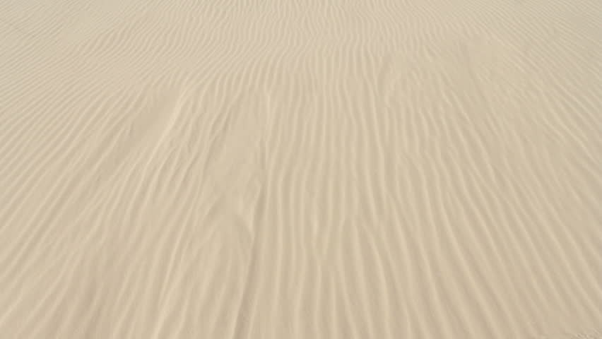 White Sands National Monument, New Mexico #3227959