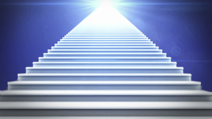 stairway to heaven stock footage video shutterstock