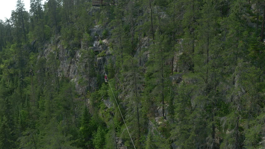 Header of Zipline