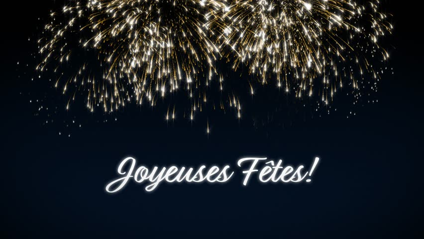 Portuguese language stock video footage 4k and hd video clips 4k0018looping animated fireworks seasons greetings social post cardloop holiday celebration conceptltiple languagesenglishgermanfrenchspanish m4hsunfo