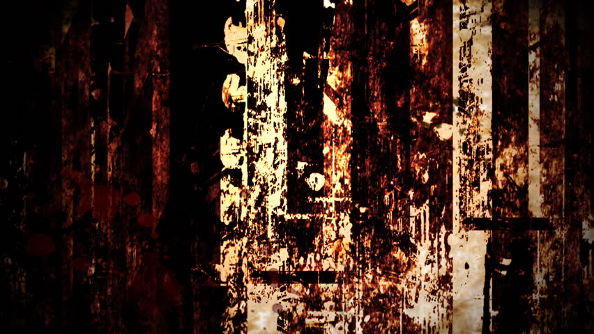 Grunge dirty background - digital animation | Shutterstock HD Video #327655