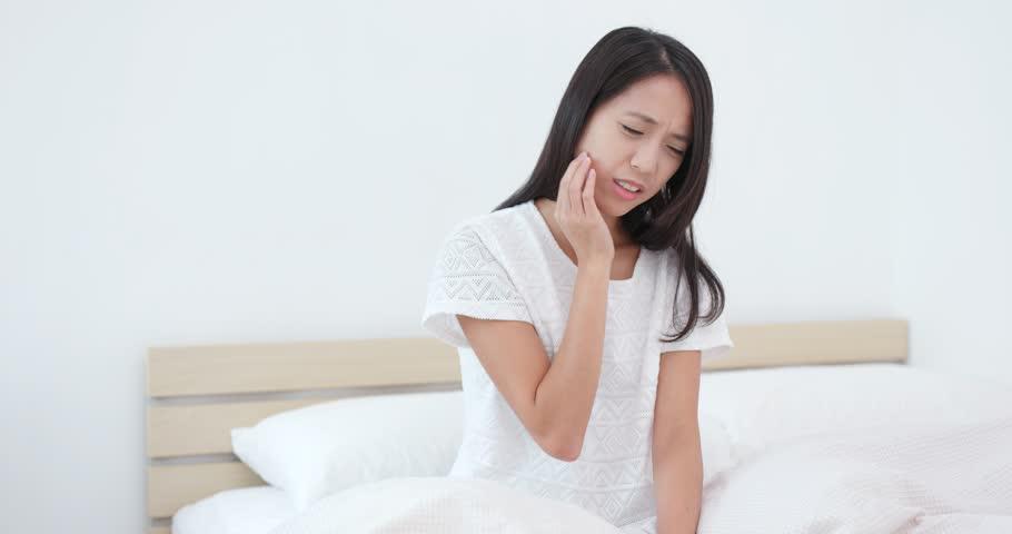 Wife get hardcore massage