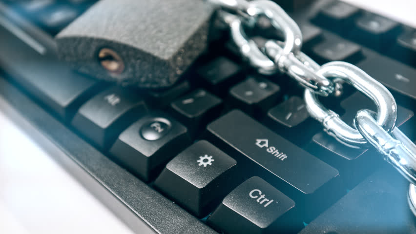 Cara Melindungi Privasi di Chrome dengan Extension