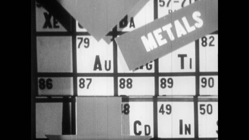 Phosphorus element symbol from the periodic table on white metallic 1940s 25 of periodic table of elements lights up and is labeled non urtaz Gallery