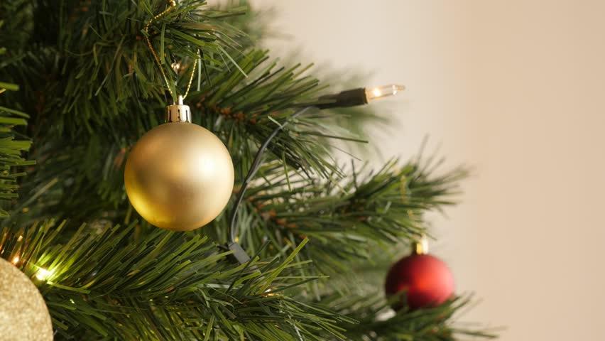 Amazing Christmas Tree Fairy Lights #1: 12.jpg