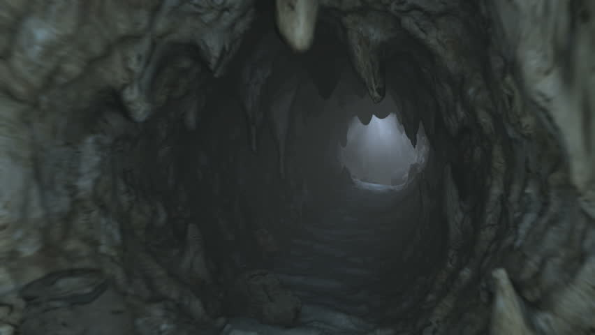 Image result for Deep Dark Cave