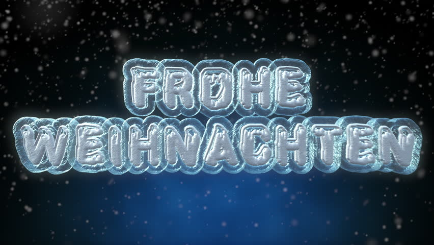 Weihnachten Animation.Merry Christmas 3d Text Looping Stock Footage Video 100 Royalty Free 33845638 Shutterstock