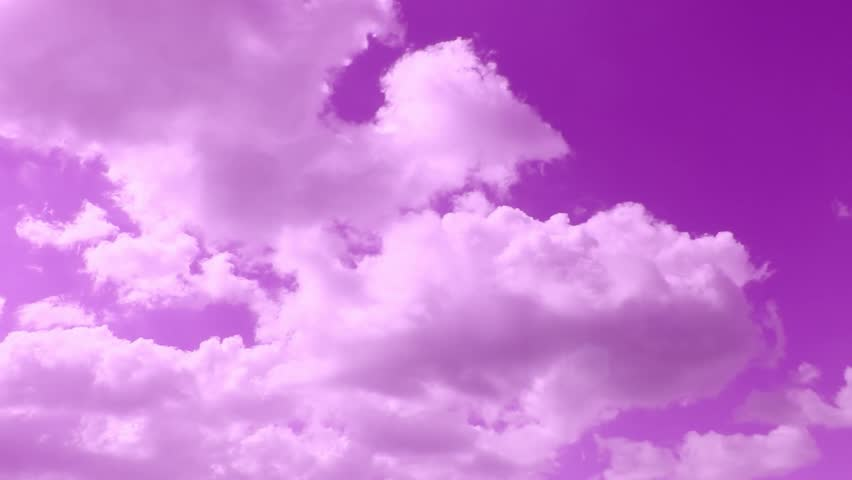 Pink sky, time lapse, nature purple clouds rolling. Dark red purple sunset sky cloud timelapse background day night Dramatic sunset sky Red purple cloud sunset skies, sunset sky cloud Red purple cloud