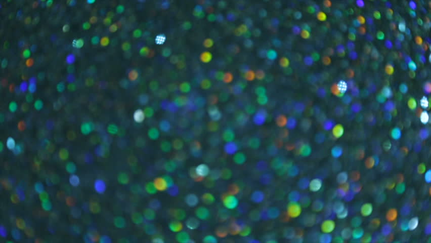 Glittering brilliance in blur | Shutterstock HD Video #34065808