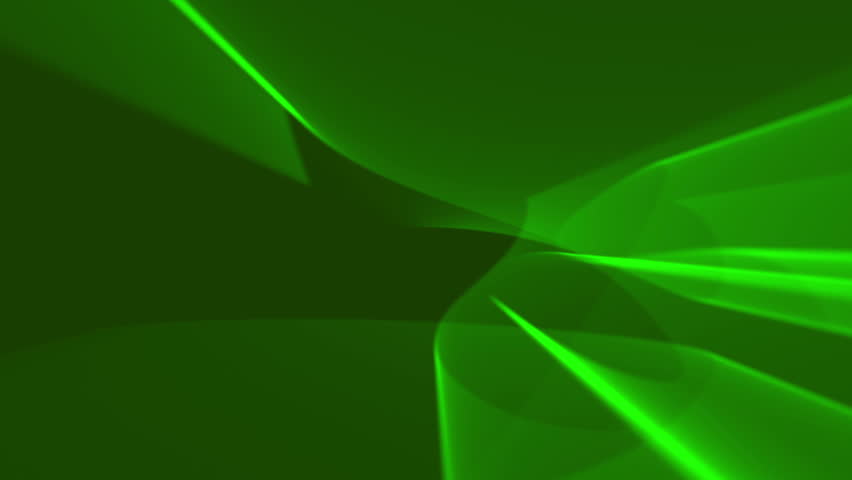 Dark Green Background  Glowing Green Stock Footage Video (100%  Royalty-free) 3563378 | Shutterstock