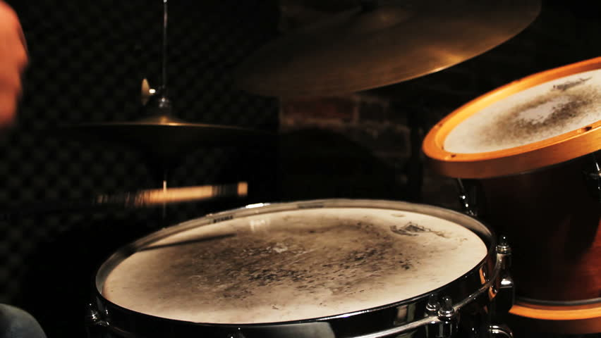 Drummer_01 