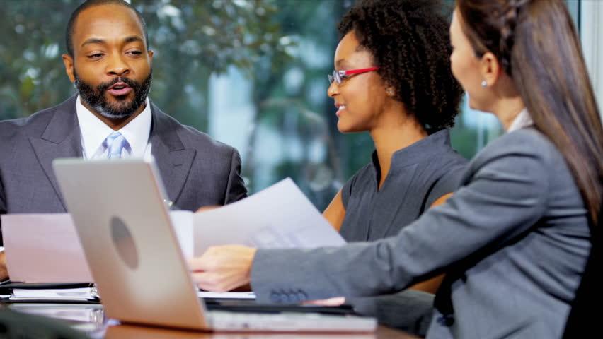 Image result for black business