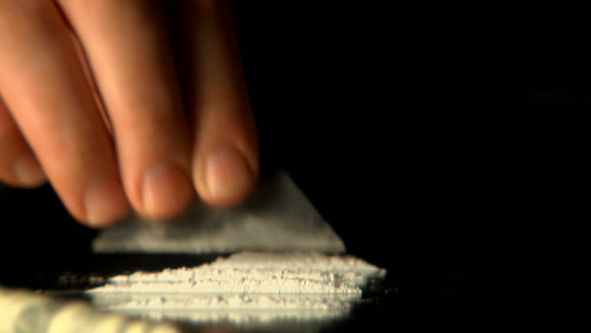 cutting addiction Cutting and self-harm: warning signs and treatment it takes more cutting to get the same relief -- much like drug addiction.