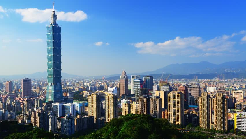 taiwanese videos