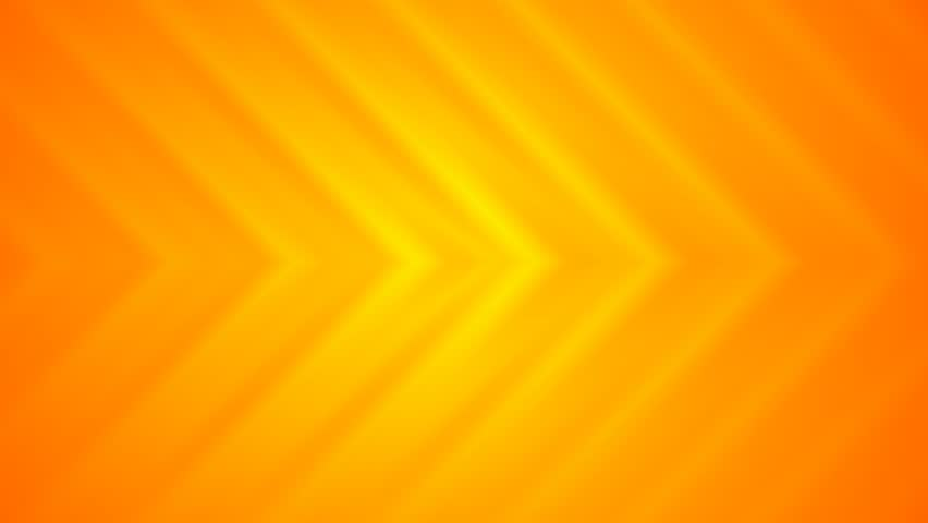 Abstract Orange Background Stock Footage Video 4038808 Shutterstock