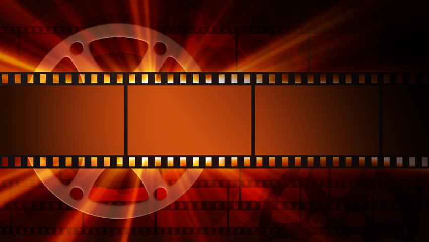 Stock Footage Video by Tatiana Shepeleva | Shutterstock