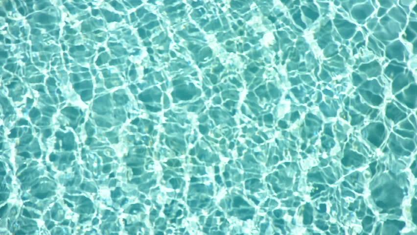 Pool Water Stock Footage Video Shutterstock