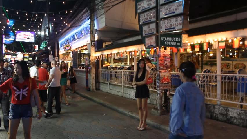 Shots For Thailand >> Pattaya City Thailand Pov Videos De Stock 100 Libres De Droit