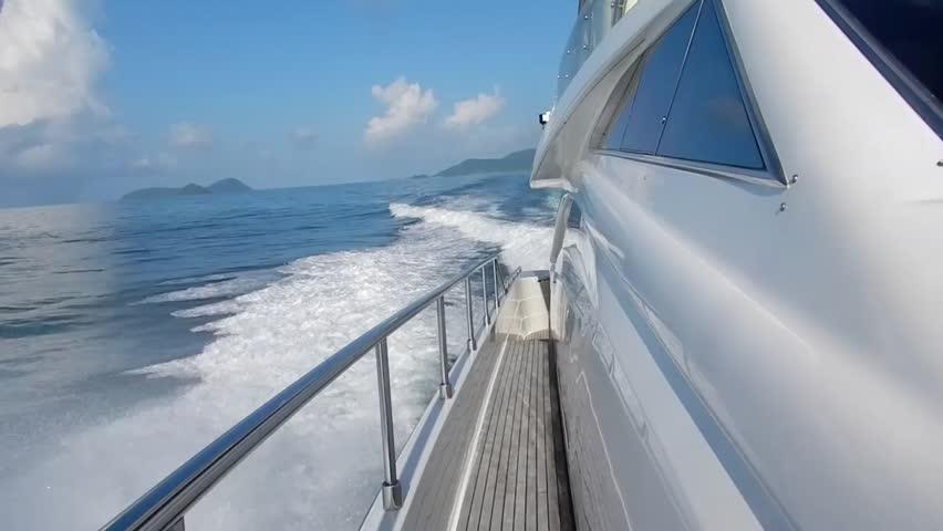 Header of aboard