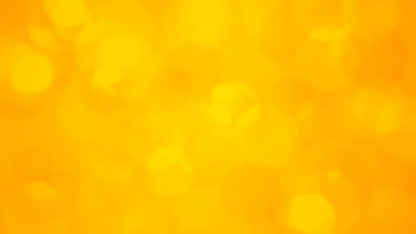 Abstract Orange Background Stock Footage Video 100 Royalty Free 4080688 Shutterstock