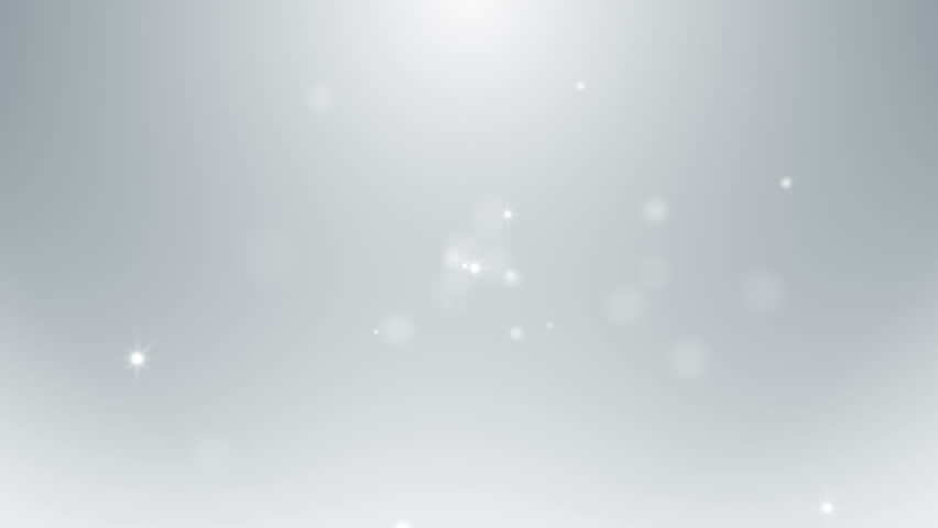 8 Clean White Soft Backgrounds Pack .Loopable