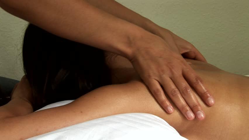 Big boob tit hardcore porn free