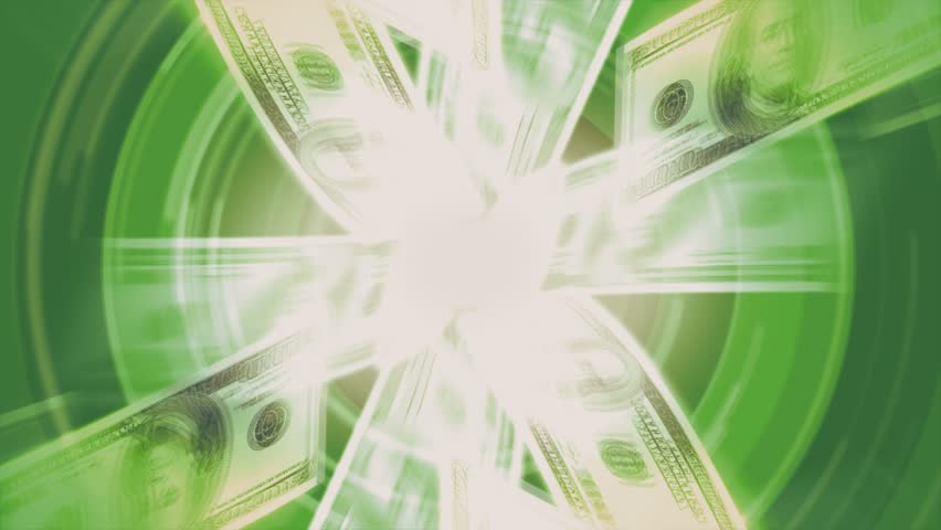 Money, currency backgrounds | Shutterstock HD Video #4582598