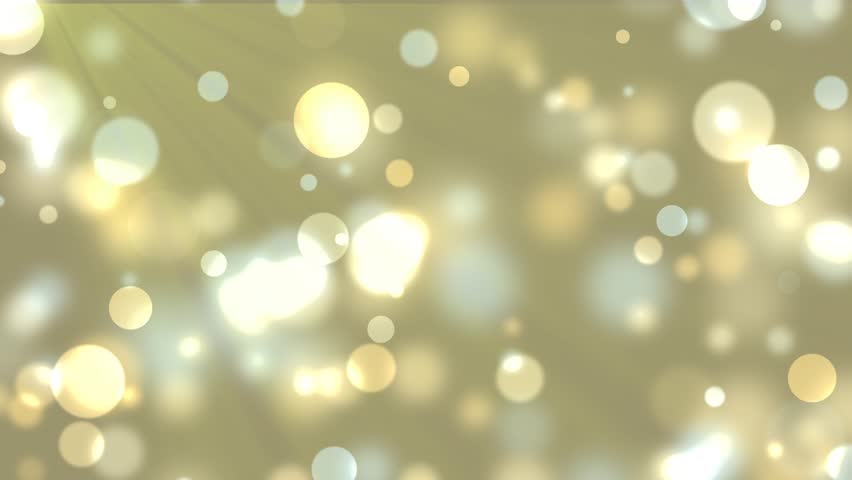 Sparkling Champagne Abstract Background | Shutterstock HD Video #4592135