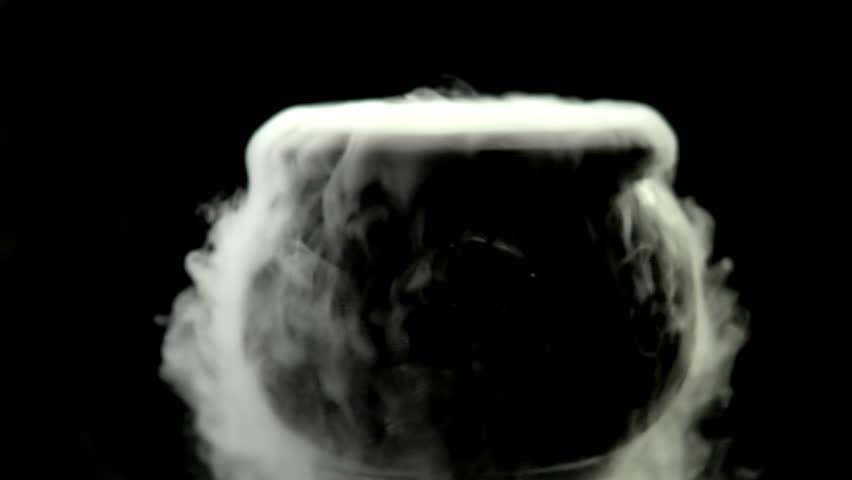 Steamy home videos