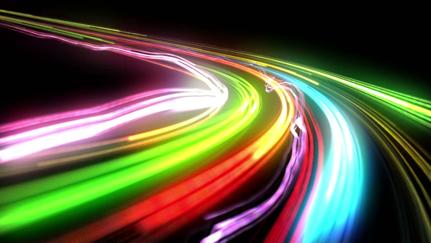 Fast lines in competition. Like F1 intro. HD 1080. Loopable. | Shutterstock HD Video #4715978