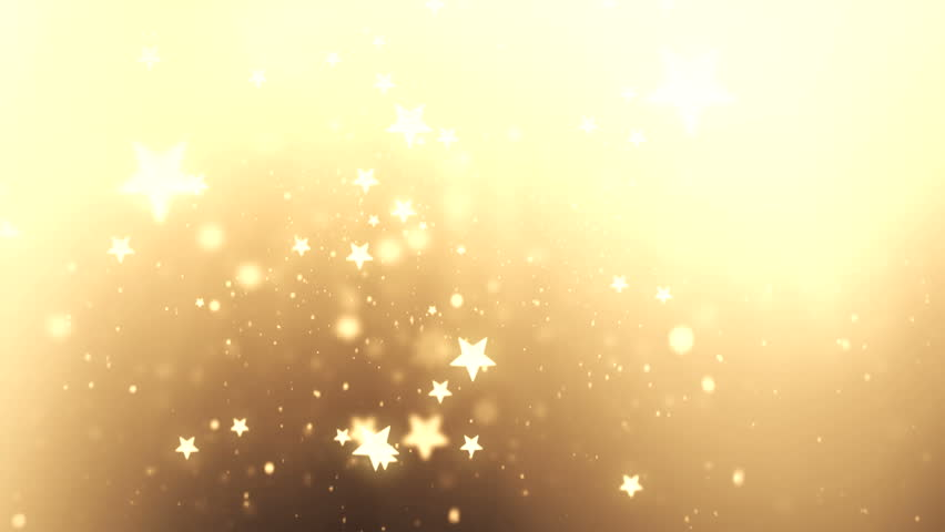 Elegant Christmas Background Hd.Elegant Christmas Background With Stars Stock Footage Video 100 Royalty Free 4822928 Shutterstock