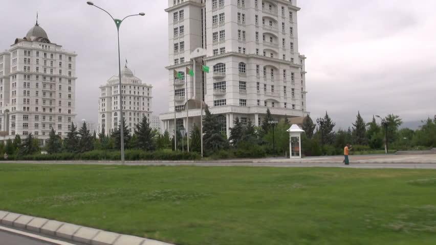 видео фото ашхабад