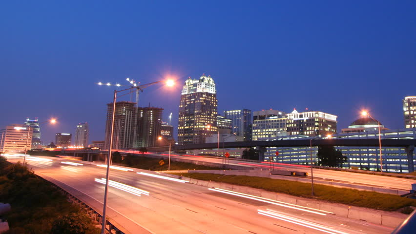 Downtown I4