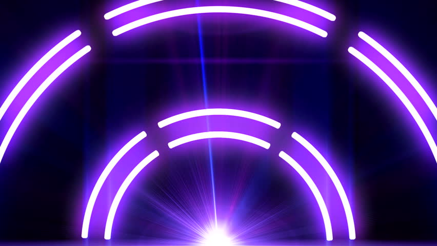 Equalizer disco neon animated background led stage concert Floodlight Lights Flashing Wall Blinking Lights Flash Club Flashlights Disco Lights,Particles Glitter Glamour Fractal Lights Board Star Loop #4955438