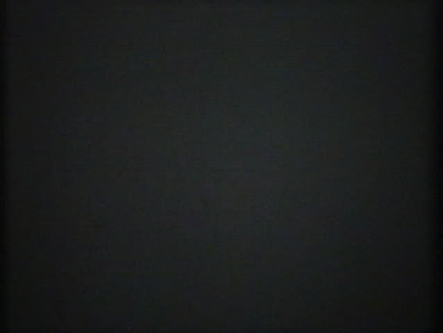 More 8mm film static (Real Vintage Footage)