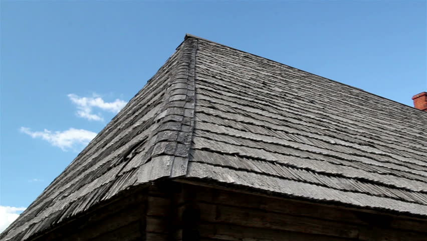 how to clean wood shake shingles muskoka