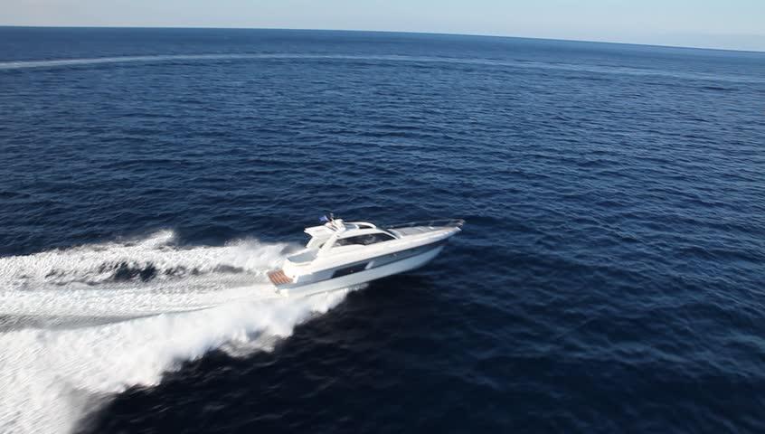 motor boat, rio yacht, best italian yacht #5034278