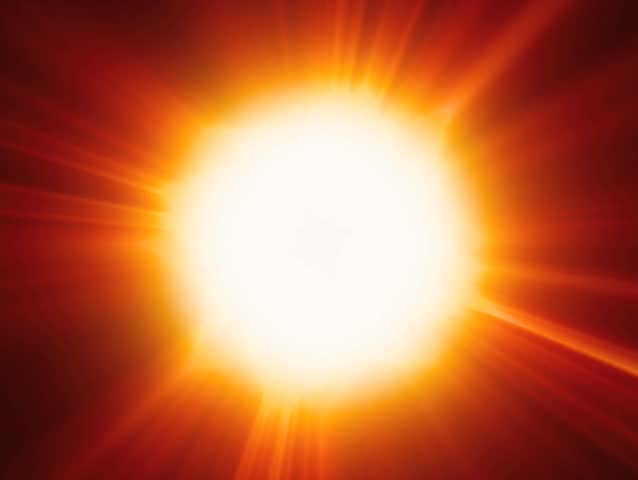 Hot Sun Heat Stock Video Footage 4k And Hd Video Clips