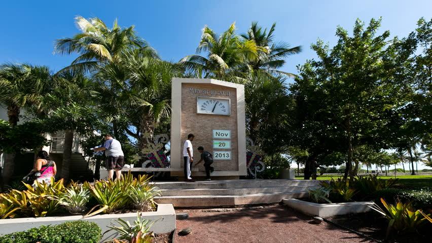 Boek Pestana South Beach bij de grootste vakantie-vergelijker van Nederland.