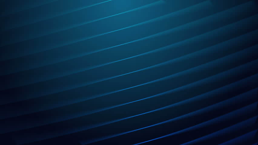 Abstract stripes background | Shutterstock HD Video #5216888