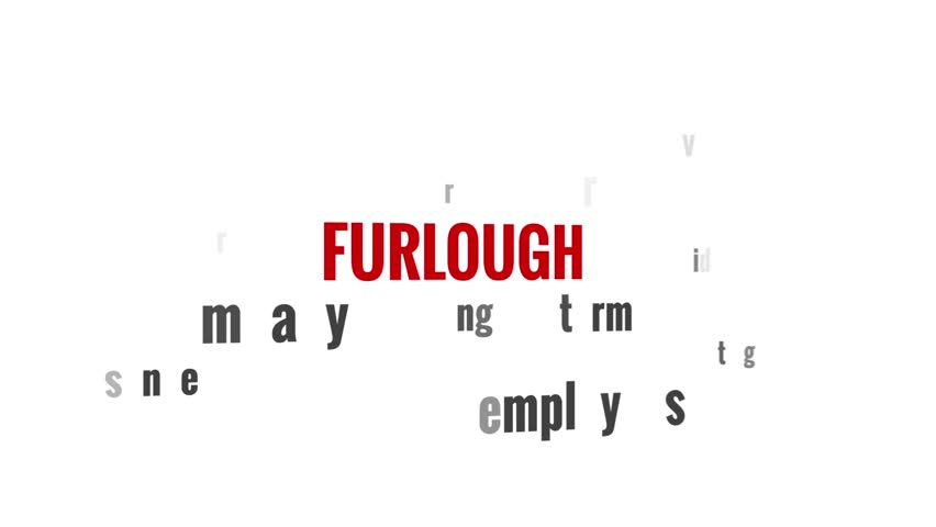 Furlough | Shutterstock HD Video #5290646