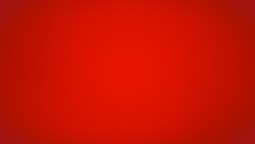 red color background hd - photo #7