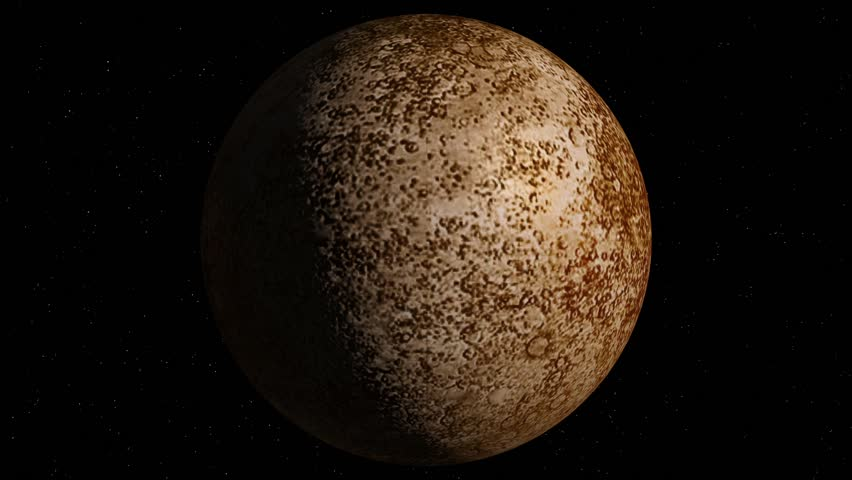 3d animation planet of vixxen 3