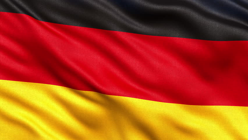 German Flag Free Video Clips  447 Free Downloads
