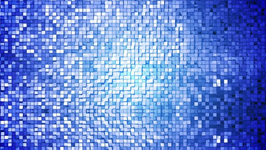 pixel pattern stock footage video | shutterstock