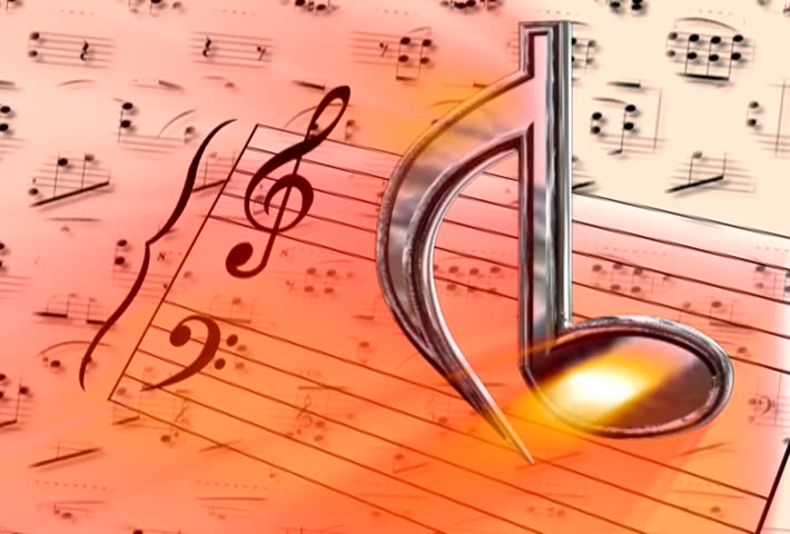 sound, symphonic music, musical instrument